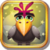 Papay Bird: Match 3 app for free