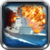 Word of Warships app for free