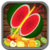 Cut The Fruit icon