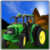 Tractor Drive Simulator app for free