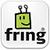 Frin-g calls icon
