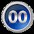 Turno_v1_15 icon