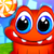 Where is my Candy physic game app for free