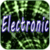 Live Electronic Music Radio app for free