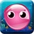 Bubble Blast2 app for free
