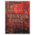 Robinson Crusoe Book app for free