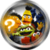 TV Quiz for Kids free icon