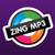 Zing MP3 HD app for free