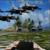 Cruiser 3D app for free