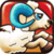 Floppy Saga app for free