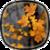 Christmas Tree LWP HD icon