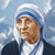 Mother Teresas Facts 240x320 Keypad icon