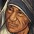 Mother Teresa Quotes 240x400 icon