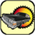 Toy Car Race icon