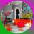 Ideas for Interior Design  app for free