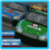 American Racing v1 app for free