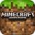 The Minecraft PE icon