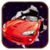 Mega Cars Free icon