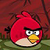 Angry Birds Survival New icon