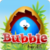 Bubble Birds app for free