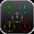 KeClocks icon