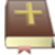 CellBible Holy Bible reader icon