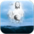 Jesus Live Wallpaper app app for free