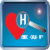 Learn Health Topics icon