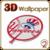 New York Yankees 3D Live Wallpaper FREE app for free