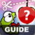 Cut  the  Rope  Video  Guide icon
