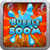 Bubble Boom icon
