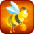 Flappy Bee Free app for free