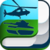 Tanks And Helicopters Guide app for free