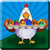 Egg World icon