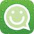 Whatsapp  Cool MEssages app for free