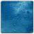 S5 Full HD Wallpaper icon