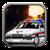 Police Car Race icon