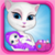 New Born Baby Pet Care icon