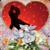 Cooooooool Love Frames icon