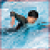 Tap Swimming Race 3d 2017 app for free