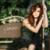 Emma Watson Fan App app for free