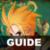 Zenonia 4 Guide icon