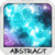 Abstract Wallpapers Free app for free