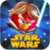 Angry Birds Star Wars app archived