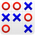 Tic Tac Toe Classic game icon