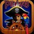 Pirate Slot Machines app for free