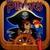 Pirate Slot Machines icon