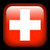 All Newspapers of Switzerland - Free app for free