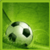 Foot ball Quizs icon