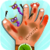 Hand Doctor - Kids Game app for free